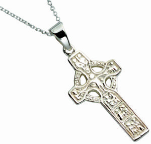 Replica Duleek Cross