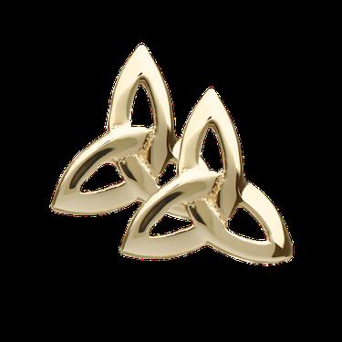 claddagh_earring_gold