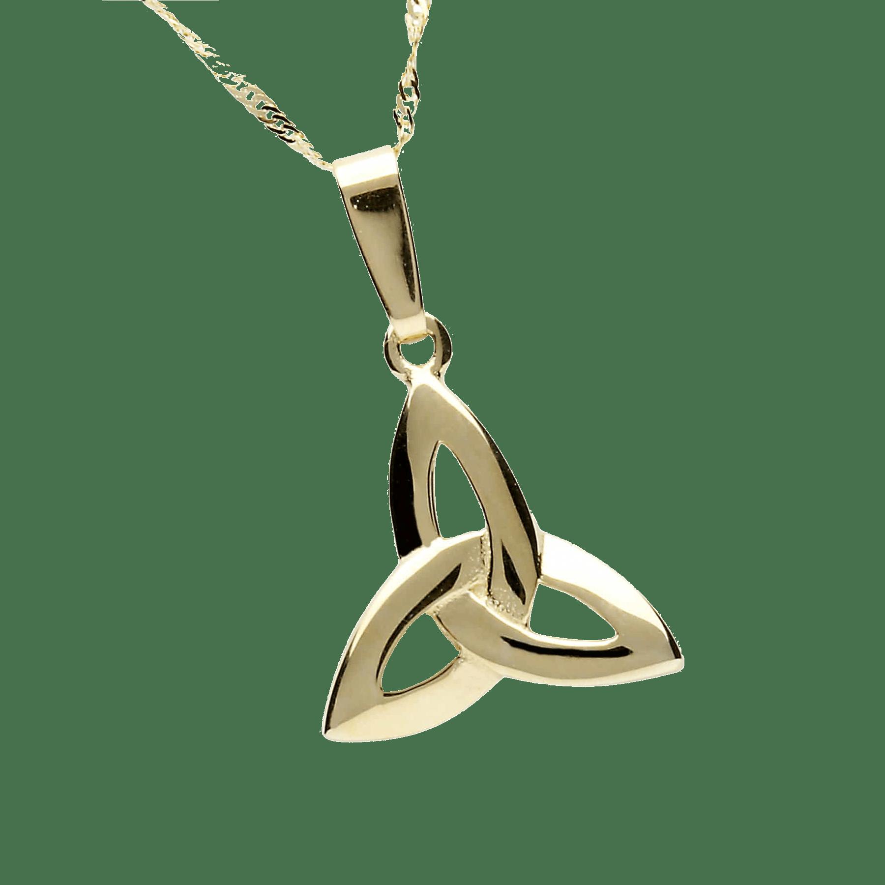 Celtic_necklace_gold