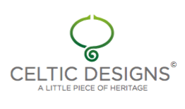 Celtic Designs Jewelry